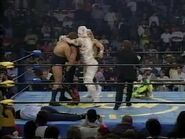 October 30, 1995 Monday Nitro.00020