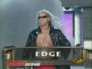 Raw-14-2-2005-12