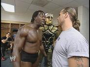 Raw 29-7-2002.5