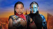 SS 2018 Nakamura v Hardy