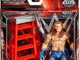 Shawn Michaels (WWE Elite Network Spotlight)