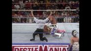 The Best of WWE 'Macho Man' Randy Savage's Best Matches.00030