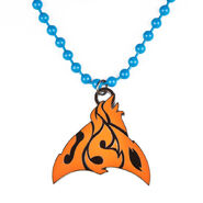 The Usos Pendant