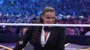 Triple H's Best WrestleMania Matches.00030