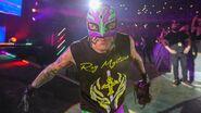 WWE House Show (December 5, 18') 12