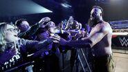 WWE Live Tour 2019 - Sheffield 20