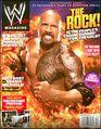 WWE Magazine December 2011.jpg