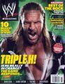 WWE Magazine November 2011.jpg