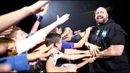WWE World Tour 2013 - Marseille.18