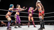 WWE World Tour 2017 - Hamburg 12