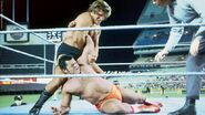 WWWF Showdown At Shea 1972 5