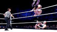 WrestleMania Revenge Tour 2012 - Geneva.3