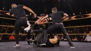 1-15-20 NXT 15