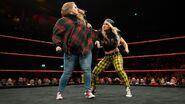 1-2-20 NXT UK 7