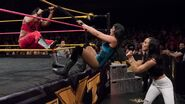10-25-17 NXT 10
