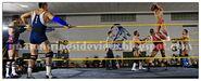 11-13-14 NXT 3