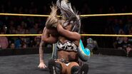 11-15-17 NXT 18