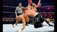 12-10-09 Superstars 8