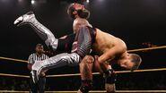 12-11-19 NXT 17