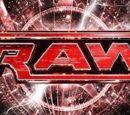 January 27, 2014 Monday Night RAW results