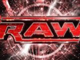 March 17, 2014 Monday Night RAW results