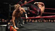 3-27-19 NXT UK 19