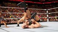 5-27-14 Raw 9