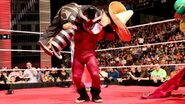 5-5-14 Raw 26