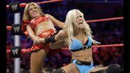 5.7.09 WWE Superstars.6