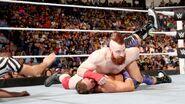 6-13-16 Raw 29