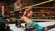 6-28-11 NXT 12