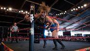 7-3-19 NXT UK 11