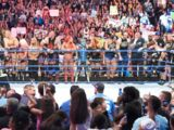 July 26, 2016 Smackdown results