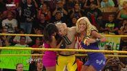 8-17-10 NXT 8