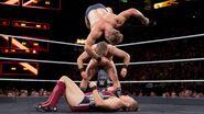 8-23-17 NXT 15