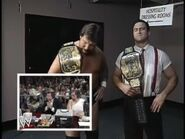 April 12, 1993 Monday Night RAW.00029