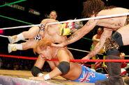 CMLL Super Viernes 4-6-18 17