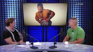 Chris Jericho Podcast John Cena.00008