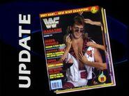 December 5, 1992 WWF Superstars of Wrestling 7