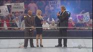 ECW 4-7-09 3