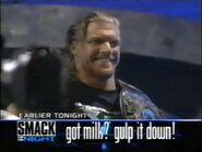 February 24, 2000 Smackdown.00017