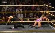 February 27, 2013 NXT.00012