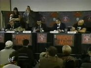 February 9, 1998 Monday Night RAW.00032