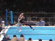 Hard Knocks The Chris Benoit Story.00031