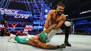 January 22, 2019 Smackdown results.33