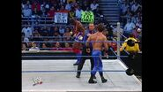 January 9, 2003 Smackdown.00015