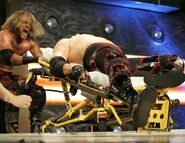 July 25, 2005 Raw.11