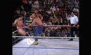 July 26, 1993 Monday Night RAW.00016