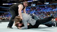 March 20, 2018 Smackdown results.47