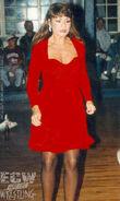 Nancy Benoit 6